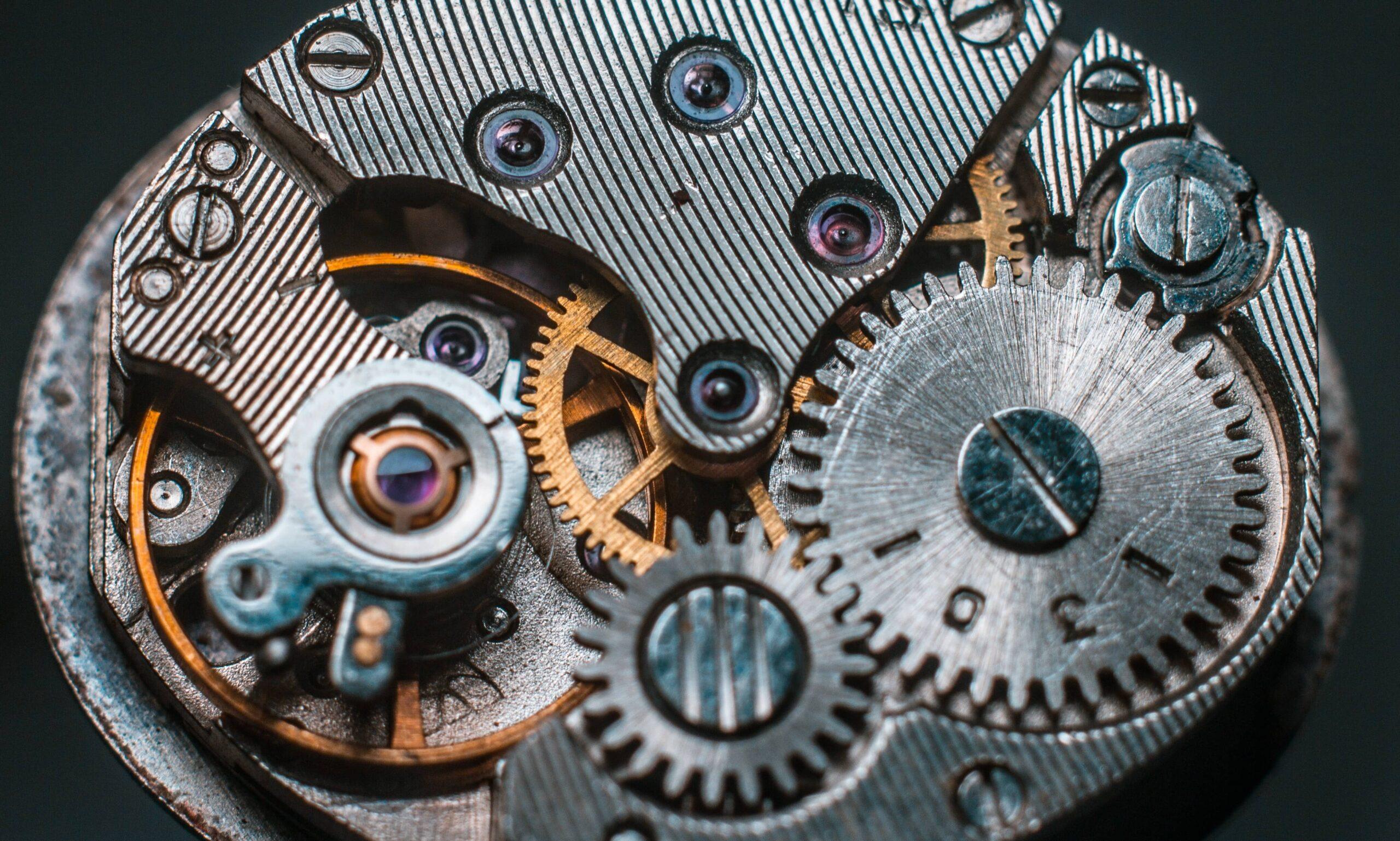 Planung Digitalisierung und der Einfluss auf die Marke